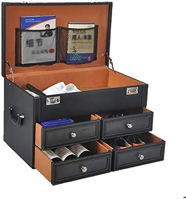 Bolsas para maletero del coche Caja de almacenamiento de coches ...