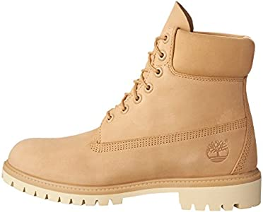 2017 Black Friday Collections | Timberland US Store