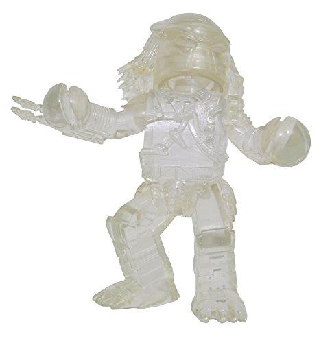 Diamond Select Toys Predator: Masked Cloaked Vinimatee Vinyl