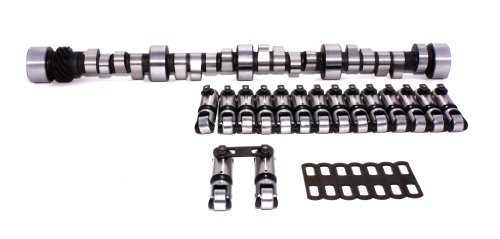 Best Engine Cam & Lifter Kits