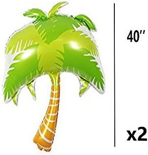 Palm Tree Barks 200 gr MIXED COLORS Hawaii Party Decor Tropical Wedding Decor Palm Bark Fiber MIX Tropical Decor Natural Craft Supply