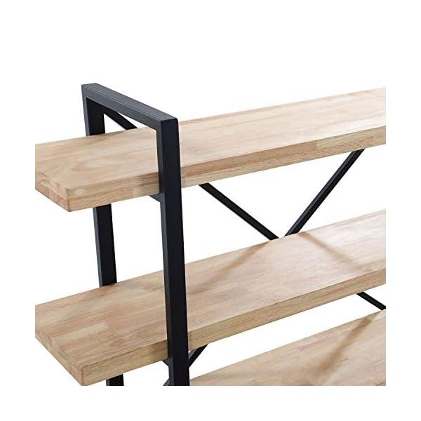 Adec - Plank Estanteria Baja-3
