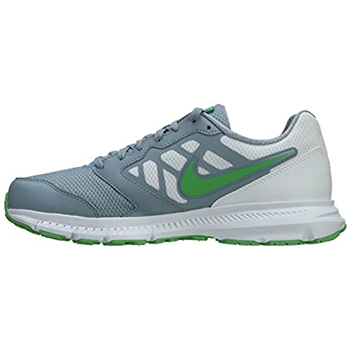 e470c22d6076 hot sale Nike Downshifter 6 Msl Mens Style  684658-008 Size  10 ...