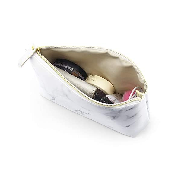 Marble-makeup-bagLKE-Cosmetic-Display-Cases-Waterproof-Marble-travel-Cases-Portable-makeup-bags-Makeup-Organizers866x63x236
