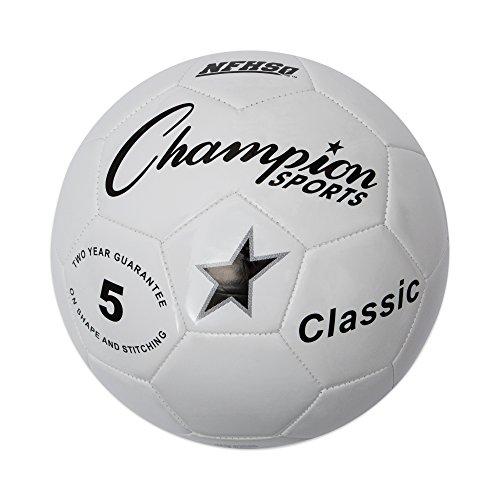 びっくり松の木魔術Championスポーツクラシックサッカーボール