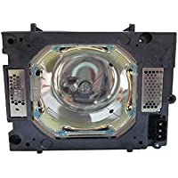 Lampedia Projector Lamp for CHRISTIE LHD700 / LX700 / 610 341 1941 / 003-120458-01