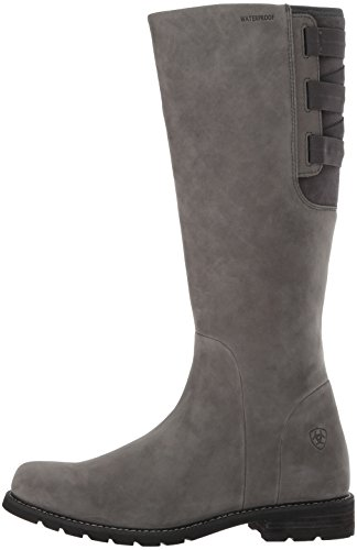 Storm Boots Country H20 Clara Ariat 7qFXaq