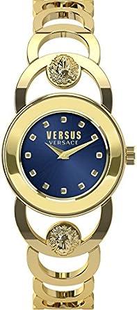 Versus SCG110016 Damen armbanduhr