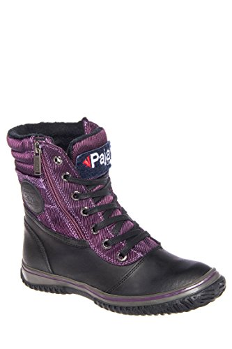 winter boots canada - 1