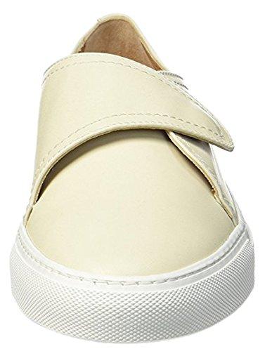 Basses Sneakers Pollini Blanc Sneakers Femme Pollini Femme Basses BqXOMR