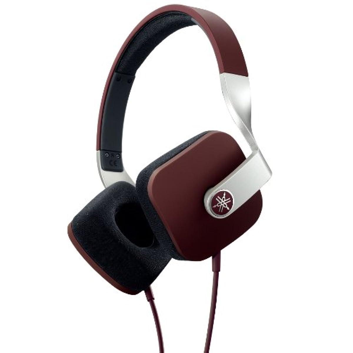[해외] 야마하 헤드폰 다이나믹형 HPH-M82 2종