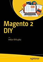 Magento 2 DIY Front Cover