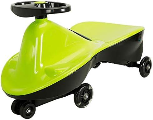 乗っ玩具、乗ってウィグルカー - 乗っておもちゃのために男の子と女の子、2歳とアップ