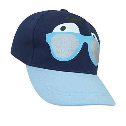 797c89d2f4e5d EveryHead Fiebig Basecap Para Niños Capacete Béisbol Gorro De Pantalla  Sombrero Del Verano Bebé Niño Pequeño