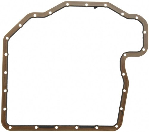 MAHLE Original OS32353 Engine Oil Pan Gasket ()