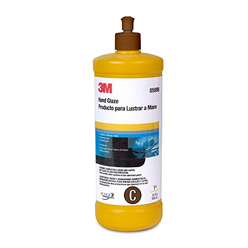3m-05990-hand-glaze-1-quart