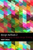 Design Methods 2, Robert A. Curedale, 0988236214