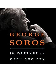 In Defense of Open Society