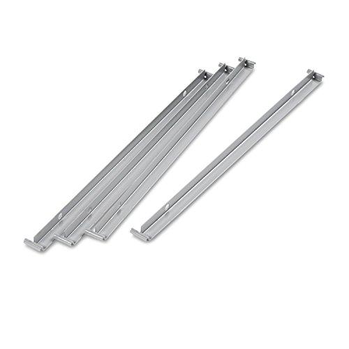 alera-2-row-hangrails-for-30-or-36-inch-files-aluminum