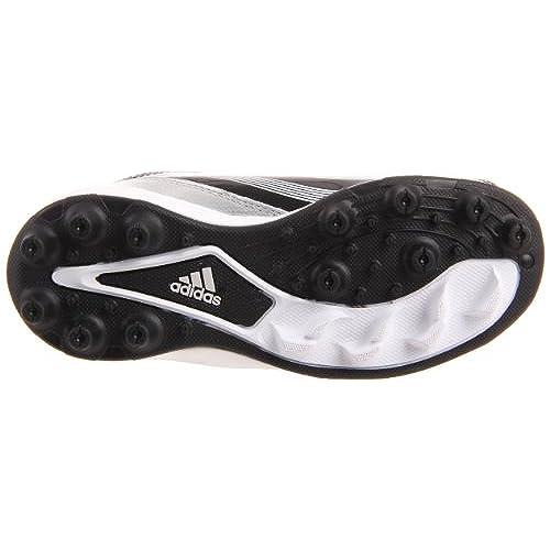 the latest 70c37 08daa adidas Blast 3 MD 5 8 Football Cleat (Little Kid Big Kid)