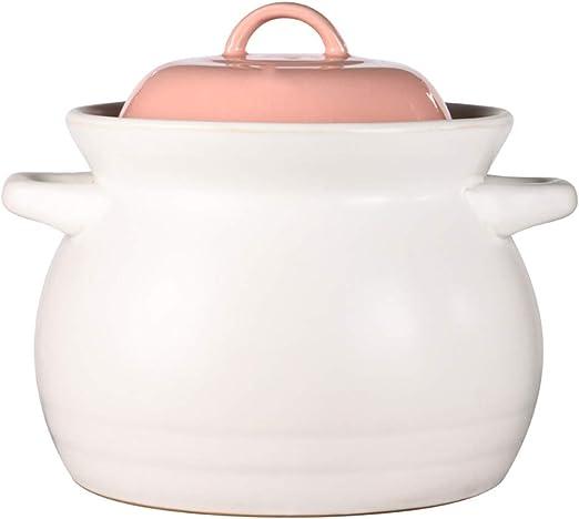 Cacerolas Hogar de cerámica de cocina utensilios de cocina ...