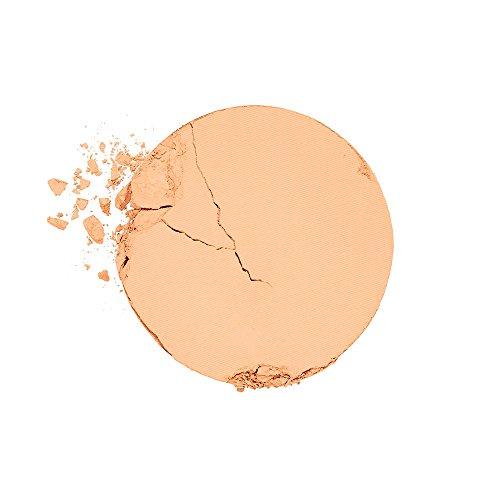 Dermablend Intense Powder High Coverage Foundation, 20W Nude, 0.48 Oz.
