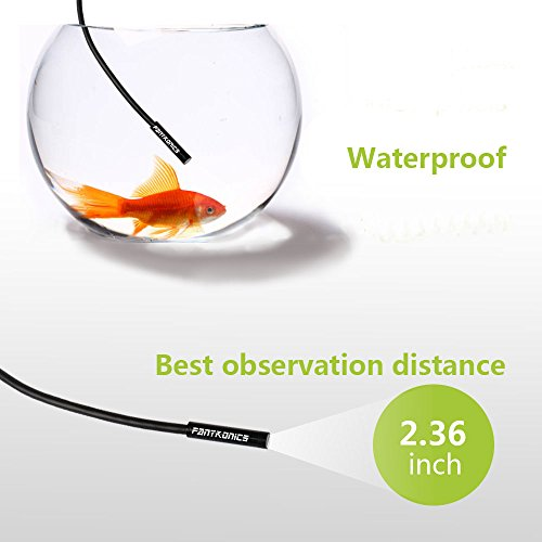 Fantronics-7mm-Android-Endoscope-OTG-Micro-USB-Endoscope-Waterproof-Borescopes-Inspection-Camera-with-6-LED-and-35M-Cable
