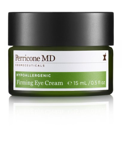Perricone MD Hypoallergenic Firming Eye Cream, 0.5 fl. oz.