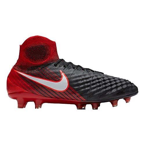 Nike Nike Magista Obra II FG Bota Talla 40