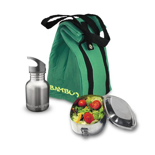new-wave-enviro-3-piece-eco-lunch-kit3-piece