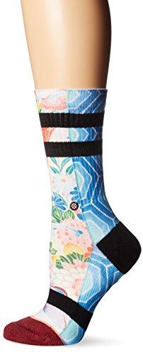 Stance Womens Maiko Crew Sock
