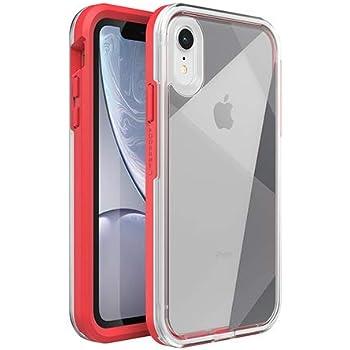 Amazon.com: New Life-Proof SLAM for iPhone XR - Varsity