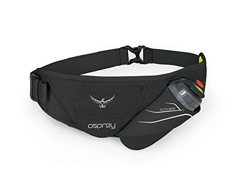 Osprey Packs Duro Solo Lumbar Hydration Pack