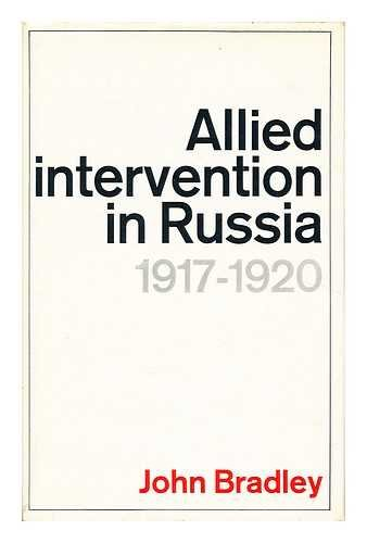List of the Top 8 allied intervention in russia you can buy in 2020