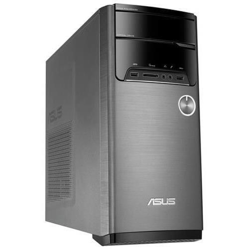Asus M32AD-US034S Intel Core i7-4790 3.6GHz/ 8GB DDR3/ 1TB HDD/ Blu-Ray Combo/ Windows 8.1 Desktop PC