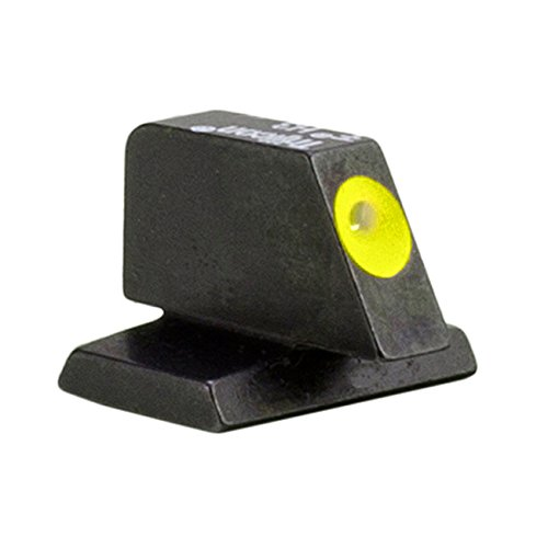 Trijicon HD XR Front Sight Yellow Front Outline FNH FNS-9...