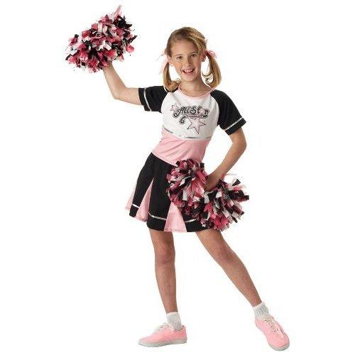 california-costumes-all-star-cheerleader-child-costume-x-small