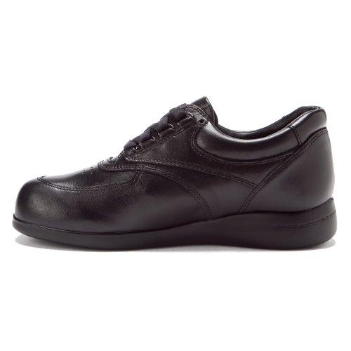 8 EEEE Black 0 12 8 Women's 10418 Drew Blazer Calf XW Women's Shoe EEEE Shoes 74CfCqzw