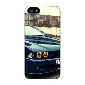 Fashion Protective Bmw Alpina B10 Cases Covers For Iphone 5/5s