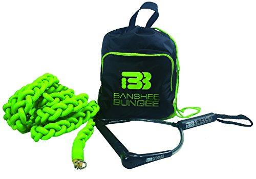 Banshee Bungee 15 Foot Package (Ski Banshee)