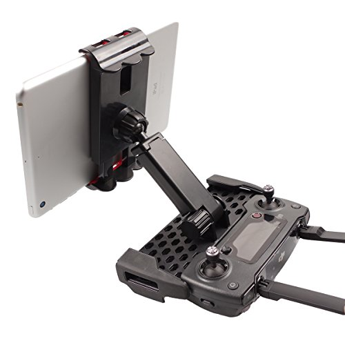 Most bought Quadcopter Camera Mounts