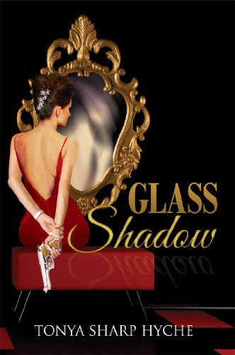 Glass Shadow - Glasses Sharp