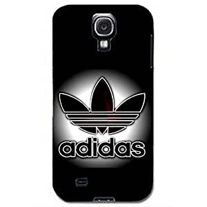 Beautiful Adidasl Phone Case Cover For Samsung Galaxy s4 i9500 Adidas Stylish