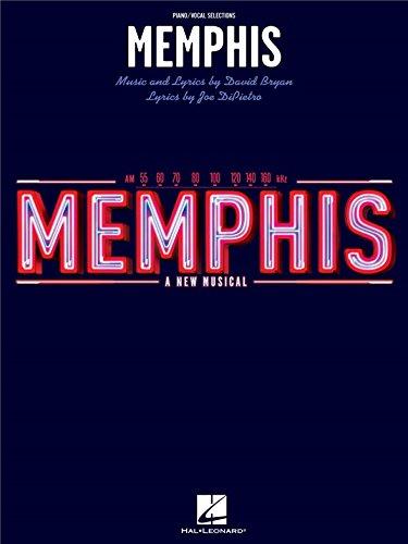 Memphis 313503