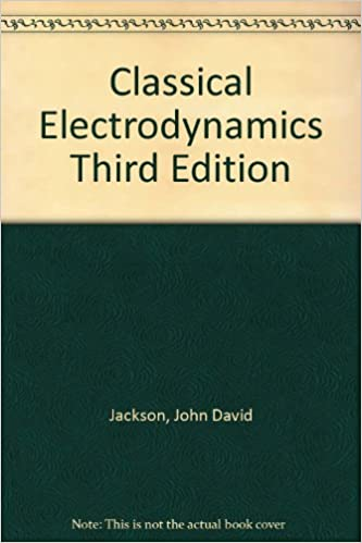 Superconductivity best sites for free downloading ebooks free amazon kindle books download classical electrodynamics third edition pdf fandeluxe Image collections