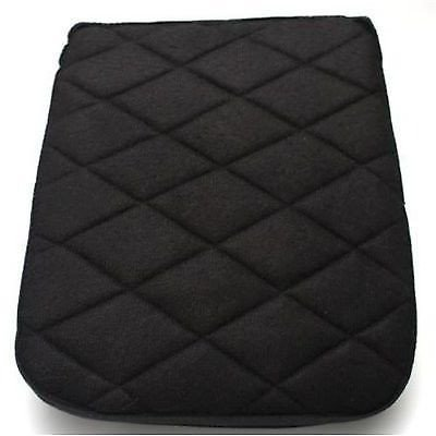 - IND STURGIS Motorcycle Passenger Back Seat Rear Seat Gel Pad for Honda VTX 1300 1800 New