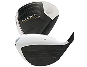 TAYLORMADE BURNER 2.0 TP DRIVERS FOR WINDOWS VISTA