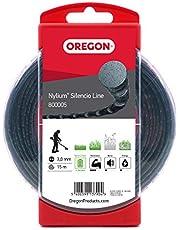 Oregon Nylium Silencio-maaidraad