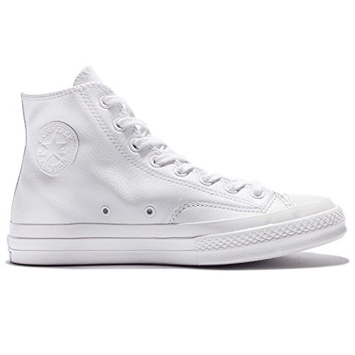 Converse  Chuck Taylor All Star '70, Chaussons montants homme