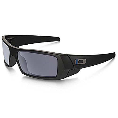 oakley-si-gascan-thin-blue-line-blue-black-frame-grey-lens